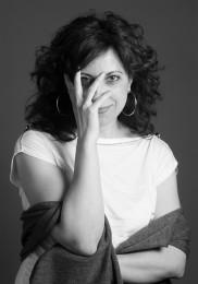Alessandra Ciraolo: Art director