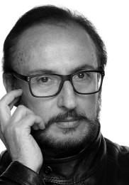 Francesco Mento – Fondatore