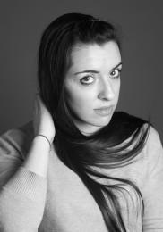 Manuela Granata: Prestampa
