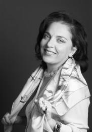 Mita Crupi: Direttore